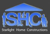 Starlight Home Constructions